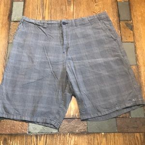 Men's O'Neill shorts